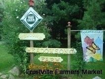 MeadowSong Farm