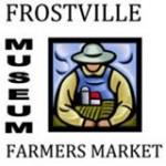FrostVille Farmers Market